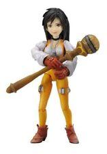Kotobukiya Final Fantasy IX PLAY ARTS Garnet Til Alexandros 17 II non-scale F/S