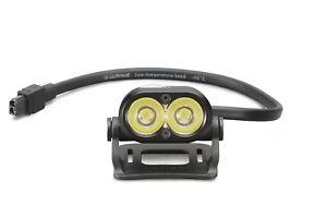 Lupine Lighting Systems Piko Lamp Head