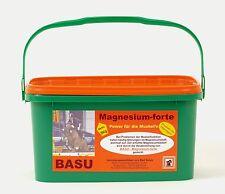 Magnesium Forte 10 Kg   31,0 %  Magnesium (Magnesiumoxid)