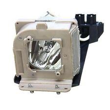 Alda pq ® original, Beamer lámpara/lámpara de repuesto para taxan u7 132h proyector