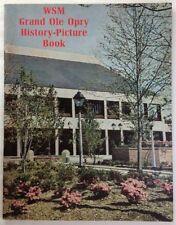 Theater Souvenir Programs (1970-1979)