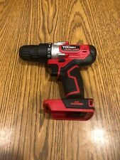 Bare tool Hyper Tough, Ht Charge 20V Max Lithium Ion Cordless Drill / Driver