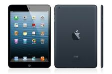 Apple iPad Mini 1st generación 16 GB, Wi-Fi, 7.9 in (approx. 20.07 cm) - Gris espacial
