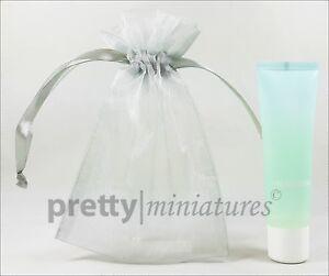 ღ Softly Jil Sander - Jil Sander - Gentle Body Scrub 30ml