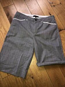 Mens Shorts Medium