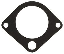 Victor C25907 Water Outlet Gasket
