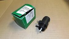 24 volt.24v.Electrical screen washer pump. New in box.