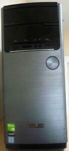 ASUS 32CD-UK033T PC VERY GOOD+ CONDITION INTEL CORE i7 6700 16GB RAM