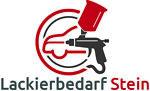 Lackierbedarf-Stein