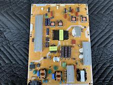 Samsung UN60ES8000 Power Supply, Used