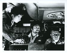 TOM SKERRITT ALIEN 1979 RIDLEY SCOTT VINTAGE PHOTO ORIGINAL #21 H.R. GIGER