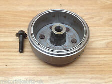 KAWASAKI ZR550 ZEPHYR 1996 Alternateur flywheelrotor 2ry DENSO
