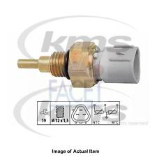 7.8391S Thermostat FACET TOYOTA LAND CRUISER J6 4,0 J7 3,4 TD DAIHATSU ROCKY 2,8