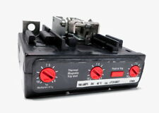 Eaton / Cutler-Hammer JT3125T - Certified Reconditioned