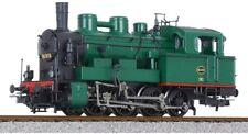 HS LILIPUT l131351 Tender Locomotive ex-Badische X B SNCB epII d/c