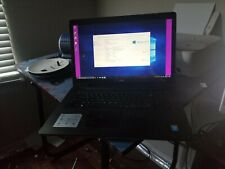 New listing Dell Inspiron Laptop 17