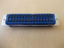 Amphenol, 26-4100-32S, Blue Ribbon Connecteur, Prise 32WAY.