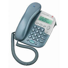 BT DECOR 1300 HOME & OFFICE PHONE