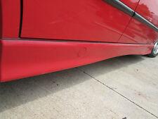 BMW E36 RIGHT SIDE SKIRT 328i 325i 92-93-94-1995-96-97-1998