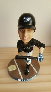 Reed Johnson Bobblehead Toronto Blue Jays with ORIGINAL BOX!!!