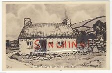 World War II (1939-45) Collectable Manx Postcards