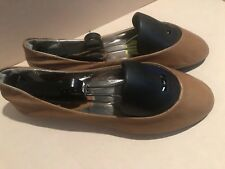 d46be8cc5b1 Steve Madden Leather Women s Flats   Oxfords US Size 9 for sale