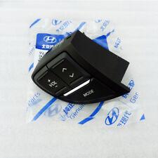 967003S000RY Volume Mode Switch 1Pcs For Hyundai Sonata 2011-2013