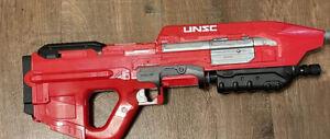Need Halo USNC MA5
