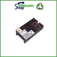 Avaya GIGE Adapter for 9600 Series
