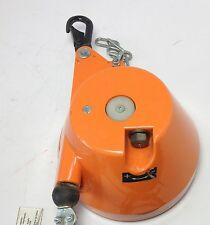 Packer Kromer 7230-01 Zero Gravity Tool Balancer USED