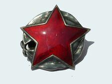 Albania Order of the Partizan Star 2nd Class Communist era