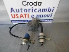 Polmone riduttore pressione GAS BRC 67R010016