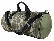 Allen Sequatchee Sportman's Original Duffel Bag - Original Bottomland Camo
