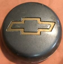 "1996-2005 Chevy Blazer S10 Factory OEM Wheel Center Cap 3"" 15661030 Hubcap Cover"