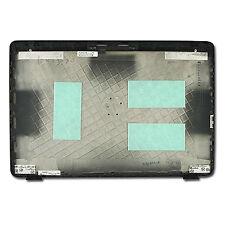 Laptop Bottom Cases for HP EliteBook