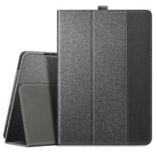 Fintie Folio Case for Vankyo MatrixPad Z4 / Z4 Pro 10 inch Tablet Slim Cover