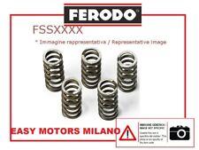 Kit Molle Frizione Ferodo per Piaggio Vespa 98 cc 1946 > 1947