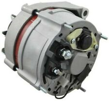 Alternator WAI 13367N fits 90-93 Mercedes 300E 3.0L-L6