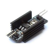 Meißelhammer SDS-Plus Breitmeißel XXL 400mm Lang Spatmeißel F SDS Bohrhammer