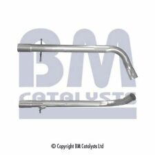 Fit with AUDI A3 Exhaust Connecting Link Pipe 50253 1.9L 10/00-5/03
