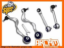 BMW X1 E84 2009-2015 FRONT COMPLETE LOWER CONTROL ARM