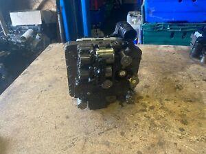 ECU DQ250 Automatic gearbox DSG Audi Vw Seat Skoda 02E927770AJ
