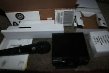 AKG Wireless WMS 40 Pro Mini Vocal Set Microphone and  Receiver Mic Band A 14553