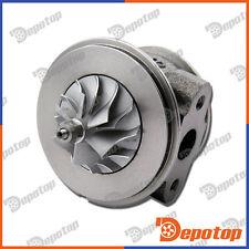 Turbo CHRA Cartucho core CITROEN C3 PICASSO 1.6 HDI 90 92 hp 49173
