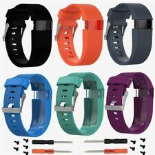Markenlose Uhrenarmbänder aus Gummi
