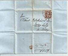 SC 11a 4 MARGINS--CDS--ON COVER-SULFURRETED-41
