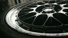 "17X7.5 42 Offset 5x100/5x114.3 DRAG DR-44 Black SET ""rims&tires"" - $699 (carson)"