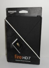 Amazon Fire HD7 Standing Protective  Cover for Fire HD7 4th Generation