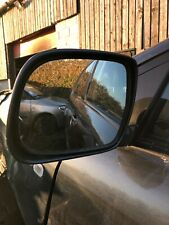 2003-2009 LEXUS RX 350 (BREAKING) PASSENGERS ELECTRIC MIRROR
