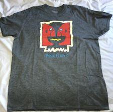 Official Pink Floyd T-Shirt - Men - XL